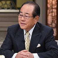 takakuramachi
